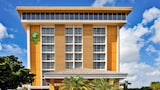 Holiday Inn Miami - International Airport