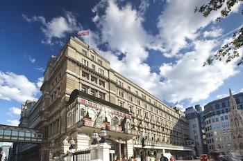 Hotel - Amba Hotel Charing Cross