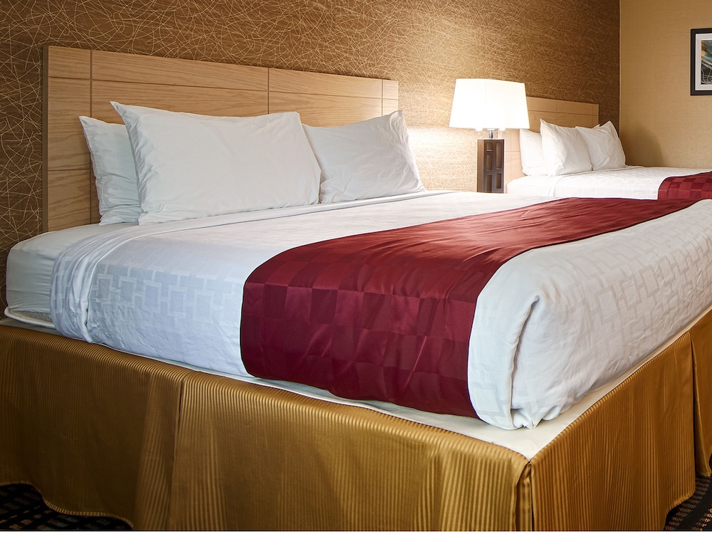 Suite, 3 Twin Beds, Non Smoking