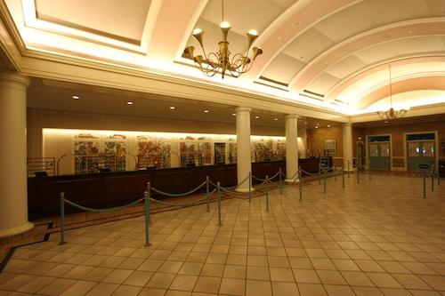 Disney's Port Orleans Resort - Riverside image 13