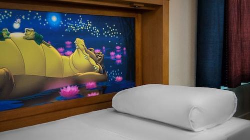 Disney's Port Orleans Resort - Riverside image 41