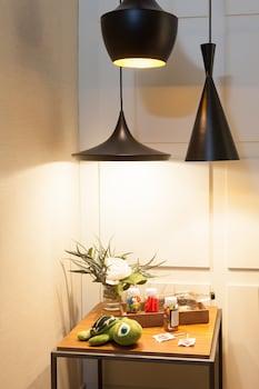麒麟商務會館