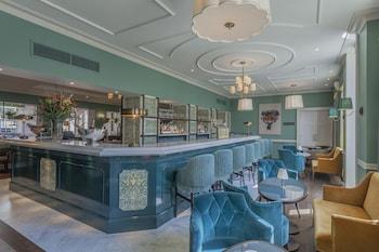 Hotel - Richmond Hill Hotel