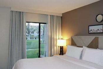 Room, 2 Double Beds, Balcony (Patio/Balcony)