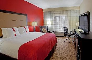 Hotel - Holiday Inn Anderson
