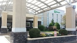Lansdale Hotels