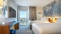 Hotel image 210305137