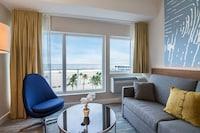 Hotel image 210305139