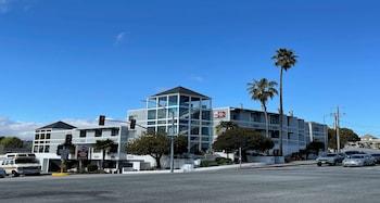 貝斯特韋斯特普拉斯全套房飯店 Best Western Plus All Suites Inn