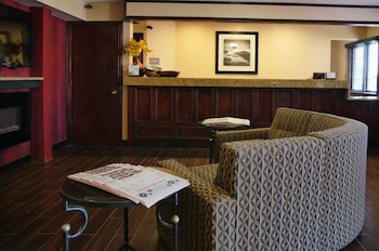 SureStay Plus by Best Western Omaha South - Lobby  - #0