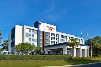 Hotel - Hampton Inn Mobile-East Bay/Daphne, AL