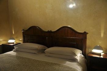 拜占庭飯店