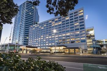 Hotel - M Social Auckland