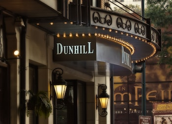 The Dunhill Hotel photo