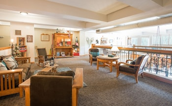 Winter Park Vacations - Winter Park Mountain Lodge - Property Image 3