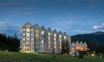 Hotel - Winter Park Mountain Lodge