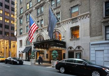 Hotel - The Benjamin