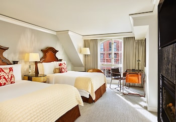 Aspen Hotels Lodges Resorts Amp Vacation Packages Bookit Com
