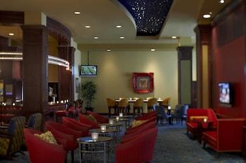 莫比爾萬麗飯店 Renaissance Mobile Riverview Plaza Hotel