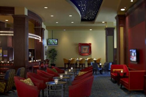 . Renaissance Mobile Riverview Plaza Hotel