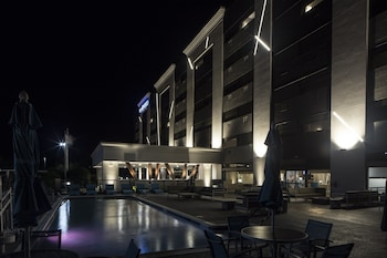 Hotel - Hotel Indigo Harrisburg - Hershey