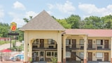 Super 8 by Wyndham Shreveport