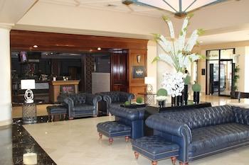 Lobby Lounge photo
