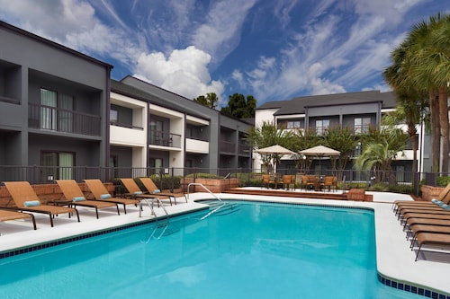 __{offers.Best_flights}__ Courtyard by Marriott Tallahassee Downtown/Capitol