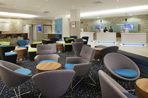 Novotel Birmingham Centre, Birmingham
