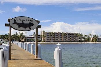 Hotel - Cheeca Lodge & Spa