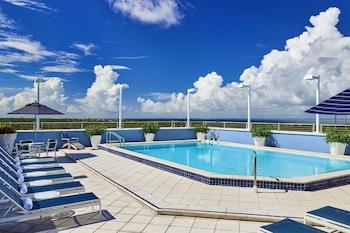 坦帕西岸 Tribute Portfolio 飯店 The Westshore Grand, A Tribute Portfolio Hotel, Tampa