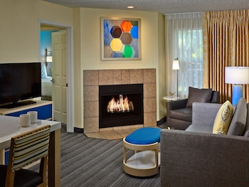 Sonesta ES Suites Cincinnati - Sharonville East