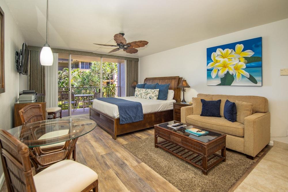 Room, 1 Bedroom, Oceanfront