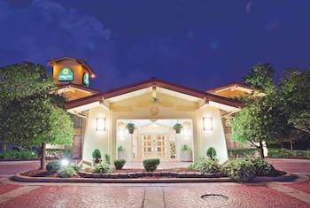 Hotel - La Quinta Inn by Wyndham Merrillville