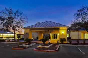 北朗德羅克溫德姆拉昆塔套房飯店 La Quinta Inn & Suites by Wyndham Round Rock North