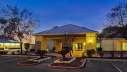 La Quinta Inn & Suites by Wyndham Round Rock North