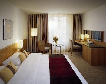 Hotel - K+K Hotel Maria Theresia