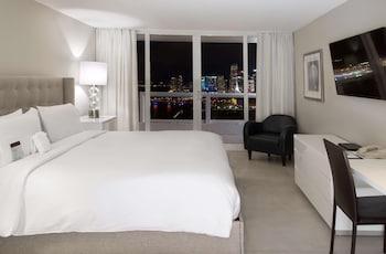 Condo, 3 Bedrooms