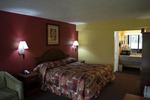 . Bella Oasis Hotel