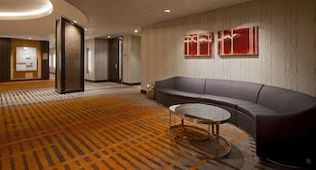 舊金山聯合廣場君悅大飯店