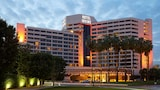 Irvine Hotels