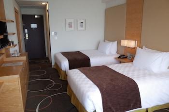 新高輪格蘭王子大飯店