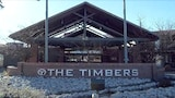 The Timbers Hotel