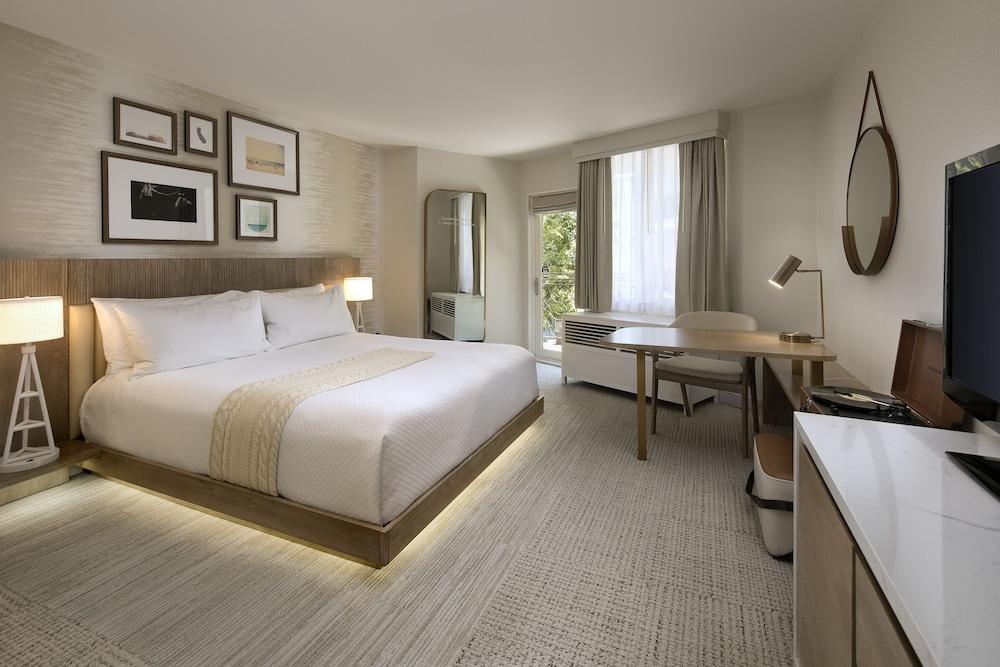Meeting Rooms Manhattan Beach