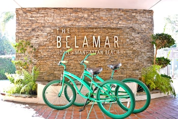 The Belamar