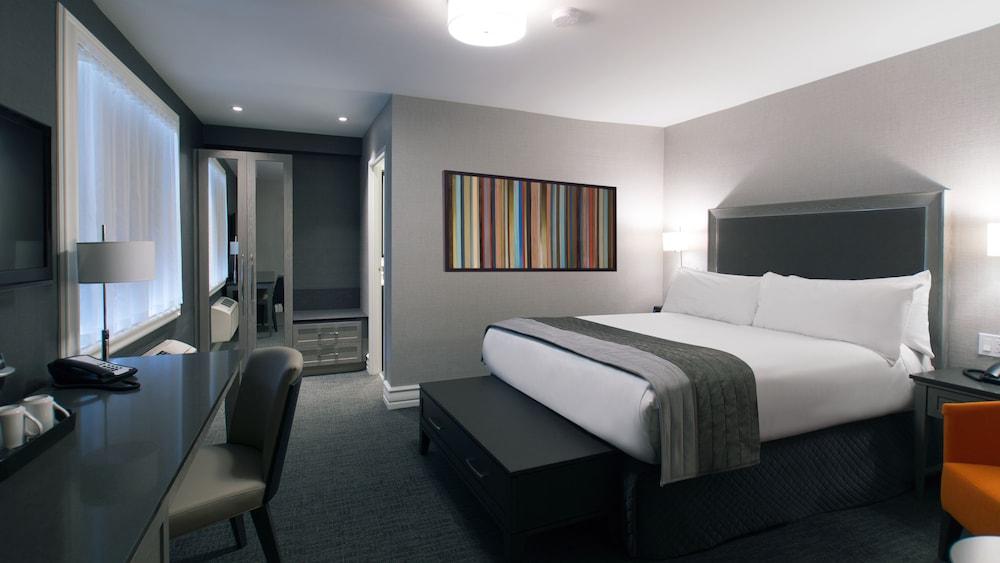 https://i.travelapi.com/hotels/1000000/10000/600/560/519c4f68_z.jpg