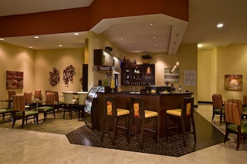 佈雷登頓薩拉索塔湖濱萬怡飯店 Courtyard by Marriott Bradenton Sarasota Riverfront