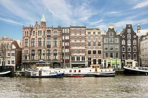 __{offers.Best_flights}__ Eden Hotel Amsterdam