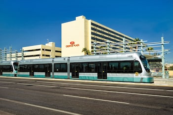Hotel - Crowne Plaza Phoenix - Phx Airport