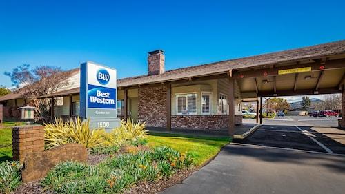__{offers.Best_flights}__ Best Western Garden Inn